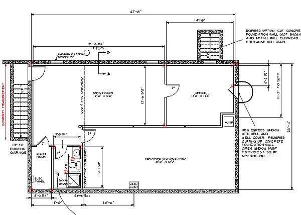 Basement plan.png