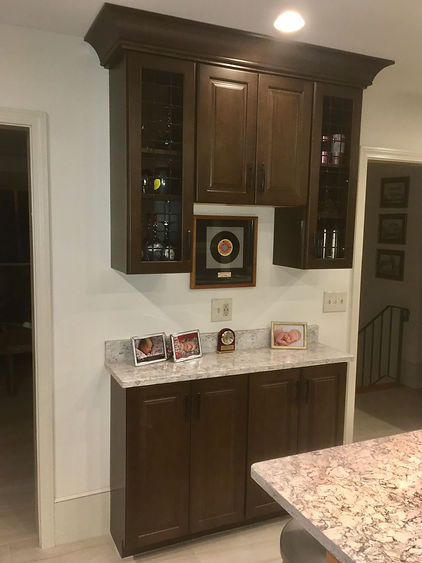 Kitchen Bev Ctr.jpg