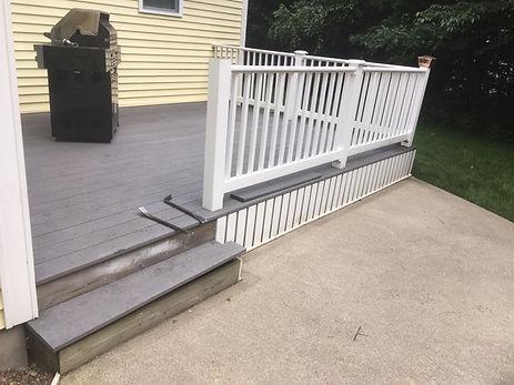 Deck Step-1.JPG