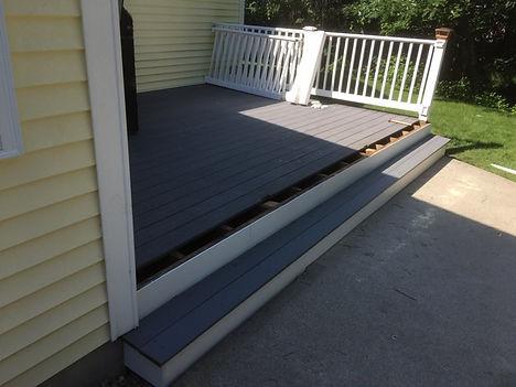 Deck Step-7.JPG