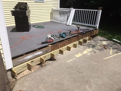 Deck Step-3.JPG