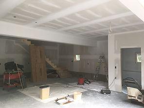 33 Drywall.JPG