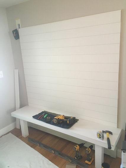 Foyer install-4.JPG