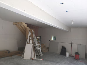 32 Drywall.JPG