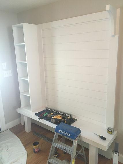 Foyer install-6.JPG