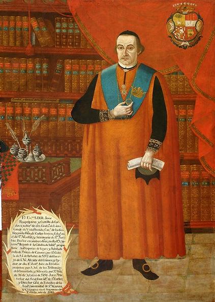 José_Baquijano_y_Carrillo_de_Córdoba,_II