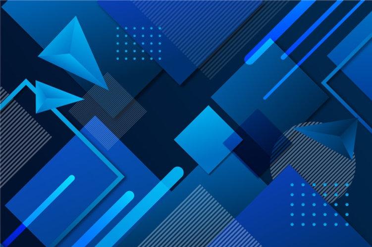 azul20.jpg