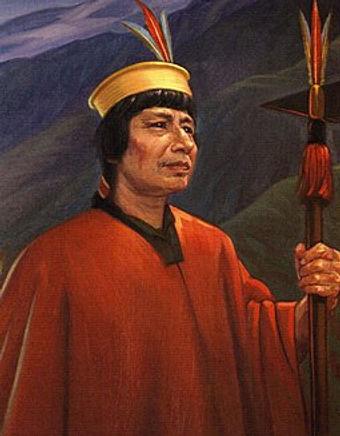255px-Juan_Santos_Atahualpa.jpg