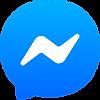 Share on Messenger