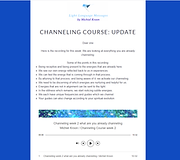 channeling course update.png