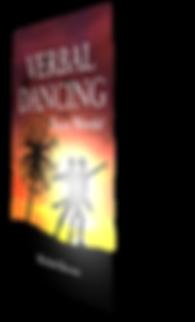 Verbal Dancin e-book