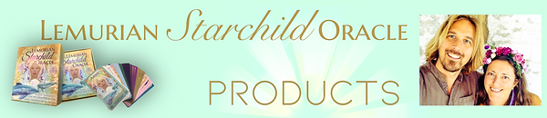 Products header.png