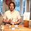 Thumbnail: 3-card Healing Attunement, 33 minutes