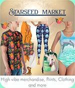 starseed-market-mall.jpg