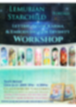 smaller workshop poster.png