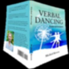 Verbal Dancing Paperback
