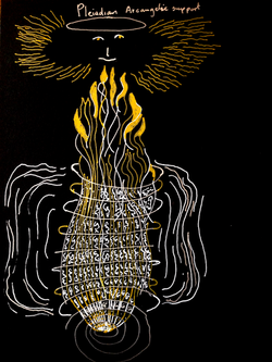 pleiadian archangelic support2
