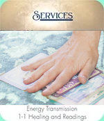 services-small.jpg