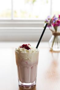 milkshakes_20.jpg