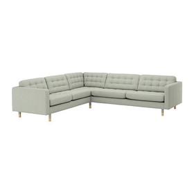landskrona-corner-sofa-5-seat-gunnared-l
