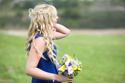 Wedding Photographer St Ives