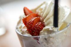 milkshakes_10.jpg