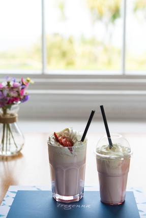 milkshakes_11.jpg