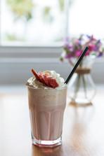 milkshakes_03.jpg