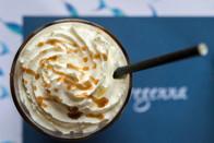 milkshakes_24.jpg