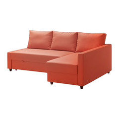 lilly_sofa.jpg