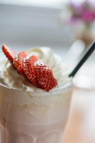 milkshakes_04.jpg