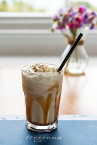 milkshakes_25.jpg