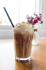 milkshakes_18.jpg