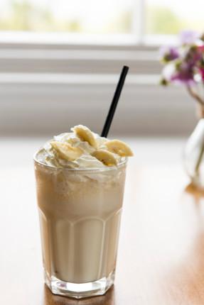 milkshakes_05.jpg