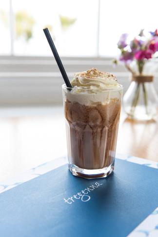 milkshakes_19.jpg