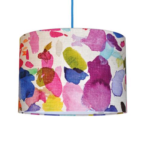 portree-lampshade-40cm-407886.jpg