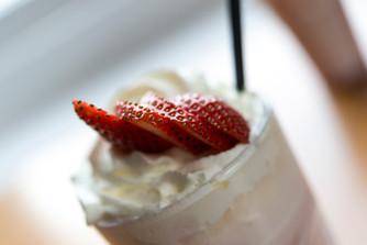 milkshakes_02.jpg