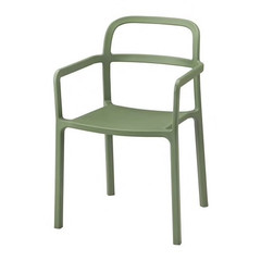 ypperlig-chair.jpg