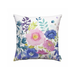 florrie-cushion-cutout-1500-1_5.jpg