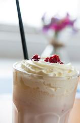 milkshakes_17.jpg