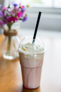 milkshakes_08.jpg