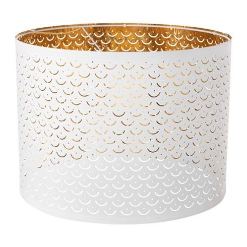 nymö-lamp-shade-white-brass-colour__0503