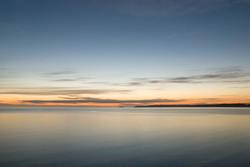 Dawn Photography workshop St Ives