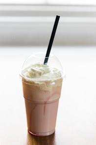 milkshakes_12.jpg