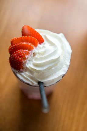 milkshakes_06.jpg