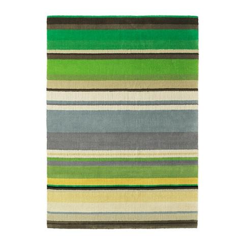 stockholm-rug-low-pile-handmade-green__0