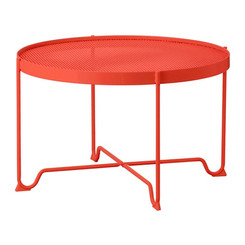 krokholmen-coffee-table-outdoor-orange__
