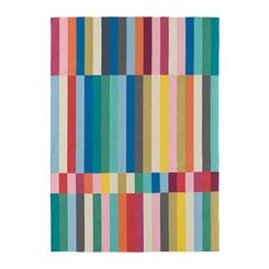 halved-rug-flatwoven-handmade-multicolou