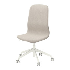 långfjäll-office-chair-gunnared-beige-wh