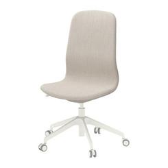 långfjäll-office-chair-gunnared-beige-wh